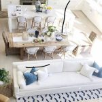 85 Best Of Living Room Design Layout Decoration Ideas 4188