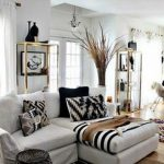 85 Best Of Living Room Design Layout Decoration Ideas 4191
