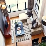 85 Luxury Living Room Design Small Spaces Ideas 4083