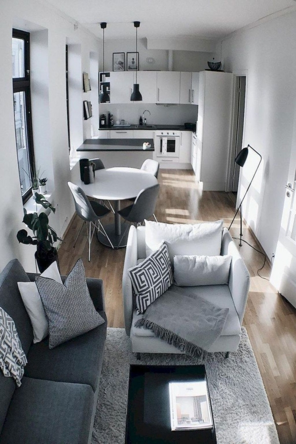 85 Luxury Living Room Design Small Spaces Ideas Vrogue Co