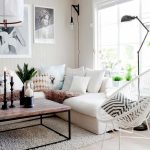 85 Luxury Living Room Design Small Spaces Ideas 4093