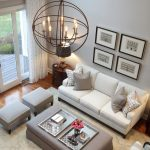 85 Luxury Living Room Design Small Spaces Ideas 4098