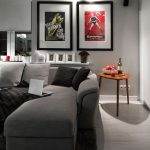 85 Luxury Living Room Design Small Spaces Ideas 4107