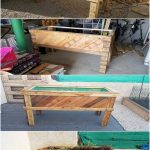 86 Most Pupulars Pallet Wood Projects Diy-3792