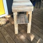 86 Most Pupulars Pallet Wood Projects Diy-3799