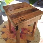 86 Most Pupulars Pallet Wood Projects Diy-3782