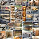 86 Most Pupulars Pallet Wood Projects Diy-3804