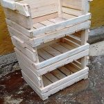 86 Most Pupulars Pallet Wood Projects Diy-3816
