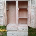 86 Most Pupulars Pallet Wood Projects Diy-3824