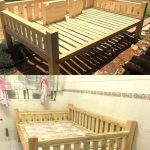 86 Most Pupulars Pallet Wood Projects Diy-3830