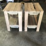 86 Most Pupulars Pallet Wood Projects Diy-3786