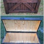 86 Most Pupulars Pallet Wood Projects Diy-3841