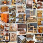 86 Most Pupulars Pallet Wood Projects Diy-3853