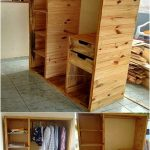86 Most Pupulars Pallet Wood Projects Diy-3856