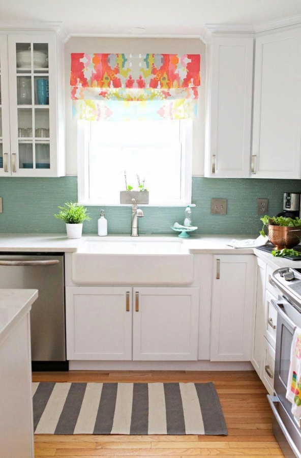 89 Best Of Kitchen Remodeling Ideas- Add Value and Life to Your Home-4251