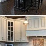 89 Best Of Kitchen Remodeling Ideas- Add Value and Life to Your Home-4263