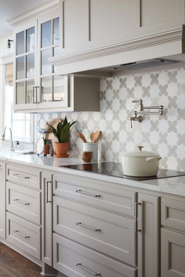89 Best Of Kitchen Remodeling Ideas- Add Value and Life to Your Home-4264
