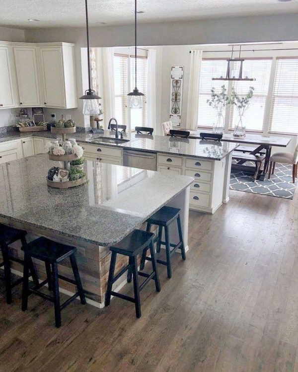 89 Best Of Kitchen Remodeling Ideas- Add Value and Life to Your Home-4266