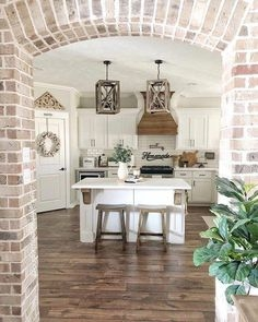 89 Best Of Kitchen Remodeling Ideas- Add Value and Life to Your Home-4267