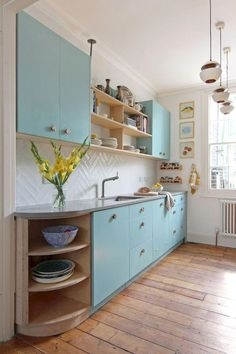 89 Best Of Kitchen Remodeling Ideas- Add Value and Life to Your Home-4275