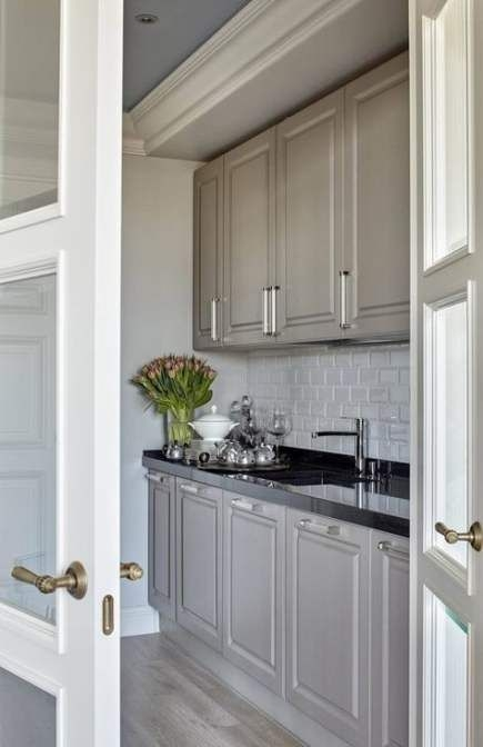 89 Best Of Kitchen Remodeling Ideas- Add Value and Life to Your Home-4278