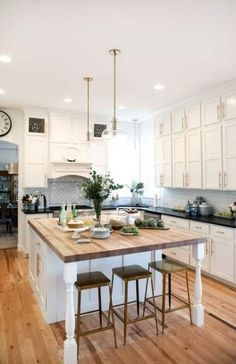 89 Best Of Kitchen Remodeling Ideas- Add Value and Life to Your Home-4280