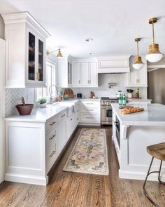 89 Best Of Kitchen Remodeling Ideas- Add Value and Life to Your Home-4283