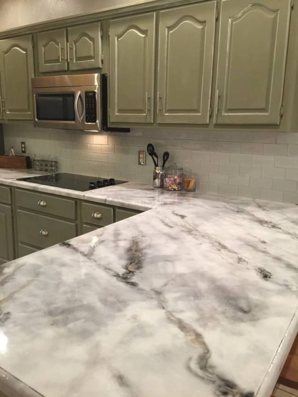 89 Best Of Kitchen Remodeling Ideas- Add Value and Life to Your Home-4284