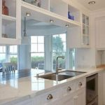 89 Best Of Kitchen Remodeling Ideas- Add Value and Life to Your Home-4288