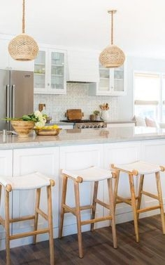 89 Best Of Kitchen Remodeling Ideas- Add Value and Life to Your Home-4295
