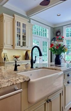 89 Best Of Kitchen Remodeling Ideas- Add Value and Life to Your Home-4298