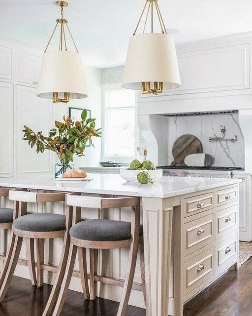 89 Best Of Kitchen Remodeling Ideas- Add Value and Life to Your Home-4303