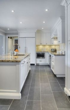 89 Best Of Kitchen Remodeling Ideas- Add Value and Life to Your Home-4310
