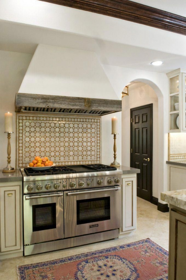 89 Best Of Kitchen Remodeling Ideas- Add Value and Life to Your Home-4312