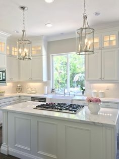 89 Best Of Kitchen Remodeling Ideas- Add Value and Life to Your Home-4314