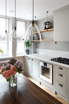 89 Best Of Kitchen Remodeling Ideas- Add Value and Life to Your Home-4315