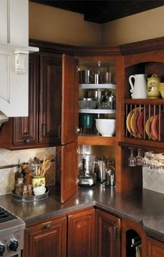 89 Best Of Kitchen Remodeling Ideas- Add Value and Life to Your Home-4316