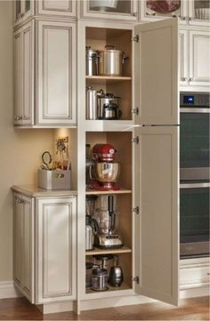 89 Best Of Kitchen Remodeling Ideas- Add Value and Life to Your Home-4318