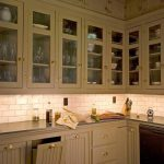 89 Best Of Kitchen Remodeling Ideas- Add Value and Life to Your Home-4319