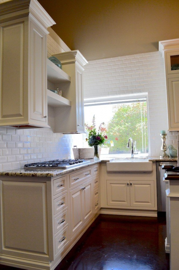 89 Best Of Kitchen Remodeling Ideas- Add Value and Life to Your Home-4320