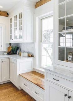 89 Best Of Kitchen Remodeling Ideas- Add Value and Life to Your Home-4322