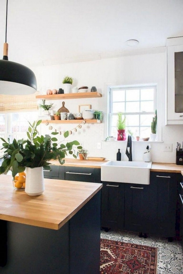 89 Best Of Kitchen Remodeling Ideas- Add Value and Life to Your Home-4323