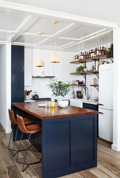89 Best Of Kitchen Remodeling Ideas- Add Value and Life to Your Home-4327