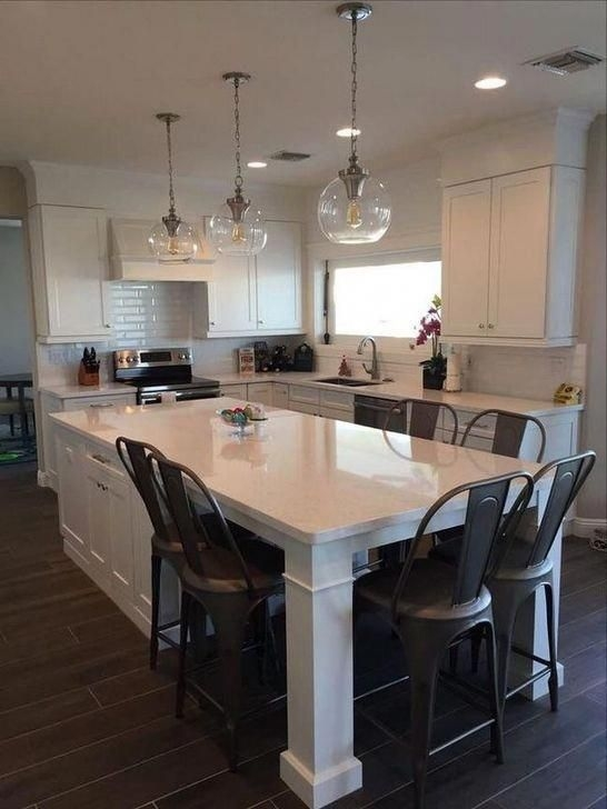 89 Best Of Kitchen Remodeling Ideas- Add Value and Life to Your Home-4258