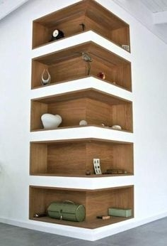 90 Amazing Diy Wood Working Ideas Projects-4342