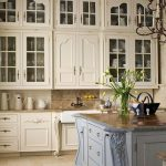 90 Rural Kitchen Ideas for Small Kitchens Look Luxurious 6193
