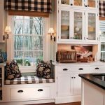 90 Rural Kitchen Ideas for Small Kitchens Look Luxurious 6200