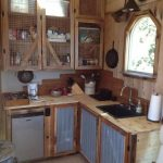 90 Rural Kitchen Ideas for Small Kitchens Look Luxurious 6209