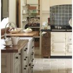 90 Rural Kitchen Ideas for Small Kitchens Look Luxurious 6230