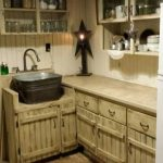 90 Rural Kitchen Ideas for Small Kitchens Look Luxurious 6255